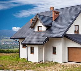Строительство домов из пеноблоков в Абакане